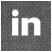 Melanie Buffett on LinkedIn