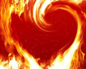 Fire-Heart-love-16746474-460-368