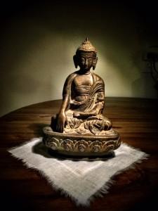 mm_buddha
